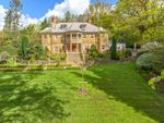 Thumbnail for sale in Woodlands Road West, Wentworth, Virginia Water
