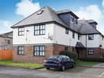 Thumbnail for sale in Grove Road, Mitcham