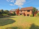 Thumbnail to rent in Hoppit Mead, Braintree