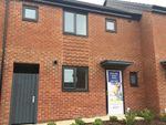 """Thumbnail to rent in """"The Melbury"""" at Hawthorn Avenue, Hull"""