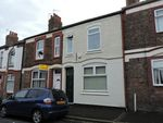 Thumbnail to rent in Ionic Street, Rock Ferry, Merseyside