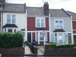 Thumbnail for sale in Newbridge Road, St. Annes, Bristol