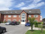 Thumbnail to rent in Gadfield Court, Atherton, Manchester