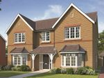 "Thumbnail to rent in ""The Solville - Brick"" at Holwell Road, Pirton, Hitchin"