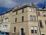 Thumbnail for sale in Portland Place, Lansdown, Bath