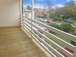 Thumbnail to rent in Royal Street, Sandown, Isle Of Wight