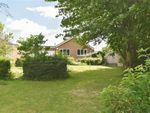 Thumbnail to rent in The Birches, Moor Lane, Strensall, York