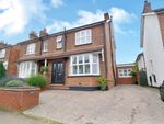 Thumbnail for sale in Letchmore Road, Stevenage