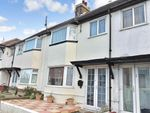 Thumbnail for sale in Eaton Road, Margate, Kent