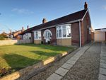 Thumbnail for sale in Gillas Lane East, Houghton Le Spring