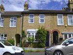 Thumbnail for sale in Greatness Road, Sevenoaks, Kent