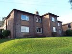 Thumbnail to rent in Hangingwater Road, Sheffield