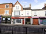 Thumbnail for sale in Nether Hall Road, Doncaster