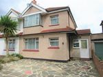 Thumbnail for sale in Gassiot Way, Sutton