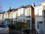 Thumbnail to rent in Kennington Avenue, Bishopston