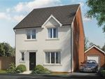 Thumbnail to rent in Chelmsford Road, Swindon, Wiltshire