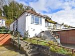 Thumbnail for sale in Queens Avenue, Elms Vale, Dover, Kent