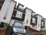Thumbnail to rent in Thorney Close Road, Thorney Close, Sunderland