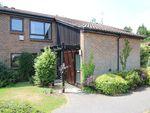 Thumbnail for sale in 16 Roding Close, Cranleigh, Elmbridge Village, Surrey