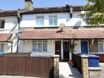 Thumbnail for sale in Queens Avenue, Greenford