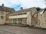 Thumbnail to rent in The Chapel, Brimscombe Port Business Park, Brimscombe, Stroud, Gloucestershire
