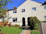 Thumbnail for sale in Crosstrees, Allotment Road, Sarisbury Green, Southampton