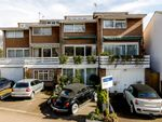 Thumbnail for sale in Watermans Close, Lower Ham Road, Kingston Upon Thames