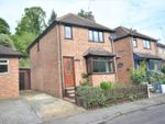 Thumbnail for sale in Cliffe Road, Godalming