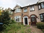 Thumbnail for sale in Stepping Stones Road, Coventry