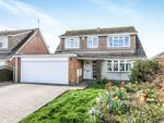 Thumbnail for sale in Queensway, Hayling Island