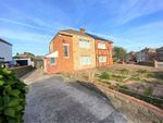 Thumbnail for sale in Pantyderi Close, Ely, Cardiff