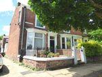 Thumbnail to rent in Grafton Street, Broadgate, Preston, Lancashire