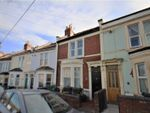 Thumbnail to rent in Cotswold Road, Bristol, Somerset