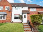 Thumbnail for sale in Needle Close, Studley