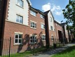 Thumbnail to rent in Greenwood Road, Wythenshawe, Manchester