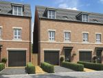 "Thumbnail to rent in ""Hinton"" at Racecourse Road, Newbury"
