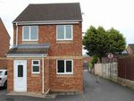 Thumbnail to rent in Mount Pleasant, Ilkeston, Derbyshire