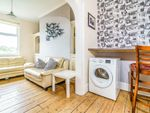 Thumbnail to rent in Pearson Avenue, Mutley, Plymouth