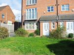 Thumbnail for sale in Pendlebury Close, Walsall
