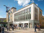 Thumbnail to rent in 47A & 47B Merchant Street, Broadmead, Bristol