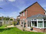 Thumbnail for sale in Tamarisk Close, Calne, Calne