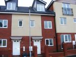Thumbnail to rent in Brentleigh Way, Hanley, Stoke On Trent, Staffordshire