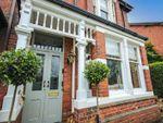 Thumbnail for sale in Denstone House, Hartshill Road, Stoke-On-Trent