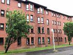 Thumbnail to rent in Durward Court, Shawlands, Glasgow