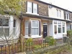 Thumbnail to rent in Ashfield Terrace, Harrogate, North Yorkshire
