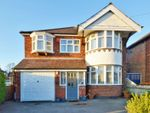 Thumbnail for sale in Overdale Road, Knighton, Leicester