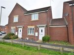 Thumbnail for sale in Jetty Road, Hempsted, Gloucester