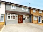 Thumbnail for sale in Great Gregorie, Lee Chapel South, Basildon, Essex