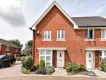 Thumbnail to rent in Milton Place, High Wycombe