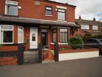 Thumbnail to rent in Manchester Road, Blackrod, Bolton